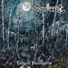 Endura Pleniluniis mp3 Album by Stromptha