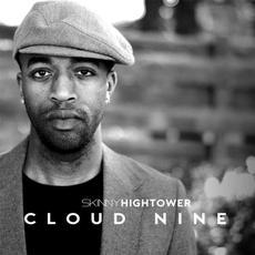 Cloud Nine mp3 Album by Skinny Hightower
