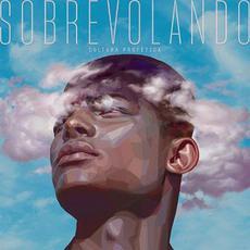Sobrevolando mp3 Album by Cultura Profética