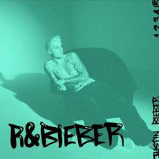 R&Bieber mp3 Album by Justin Bieber