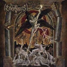 Wrath of Wraths mp3 Album by Enepsigos