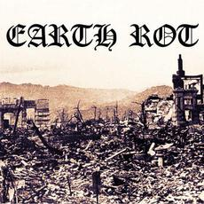 Dirt mp3 Album by Earth Rot