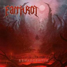 Renascentia mp3 Album by Earth Rot