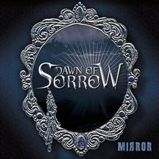Mirror mp3 Album by Dawn Of Sorrow