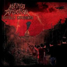 Artfully Imprisoned mp3 Album by Aspired Infliction