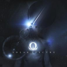 Solar Spectre mp3 Album by Omega Infinity