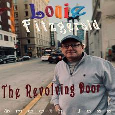 The Revolving Door mp3 Album by Louie Fitzgerald