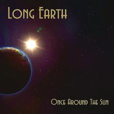 Once Around The Sun mp3 Album by Long Earth