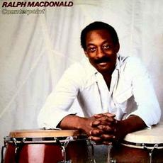 Counterpoint mp3 Album by Ralph Macdonald