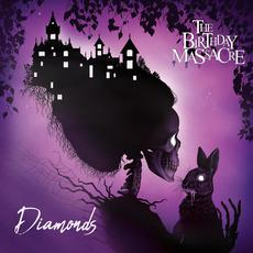 Diamonds mp3 Album by The Birthday Massacre