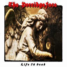 Life Is Dead mp3 Album by The Porridgeface