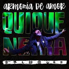 Armonía de Amor mp3 Single by Quique Neira