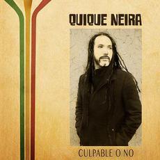 Culpable O No mp3 Single by Quique Neira