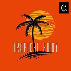 Tropical Bwoy mp3 Single by Claye