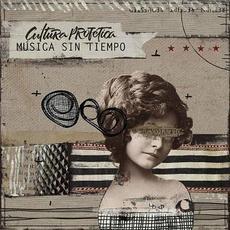 Música Sin Tiempo mp3 Single by Cultura Profética