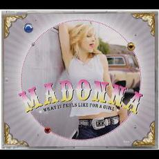 What It Feels Like for a Girl mp3 Single by Madonna