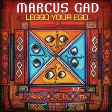 Leggo Your Ego mp3 Single by Marcus Gad