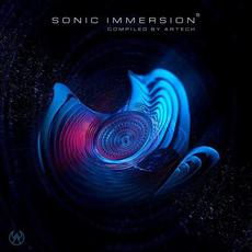 Sonic Immersion 5 mp3 Compilation by Various Artists