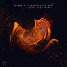 Sonic Immersion 6 mp3 Compilation by Various Artists