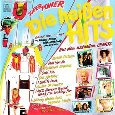 Super Power: Die heißen Hits mp3 Compilation by Various Artists