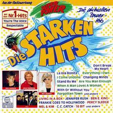 Super Power: Die starken Hits mp3 Compilation by Various Artists