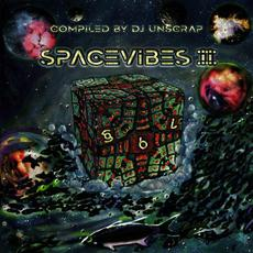 Spacevibes II mp3 Compilation by Various Artists