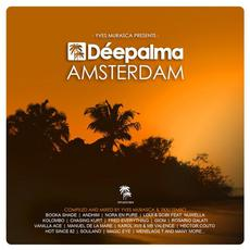 Déepalma Amsterdam mp3 Compilation by Various Artists