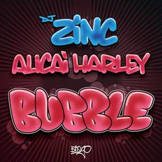 Bubble mp3 Single by DJ Zinc