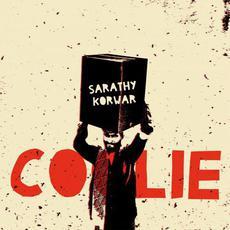 Coolie mp3 Single by Sarathy Korwar