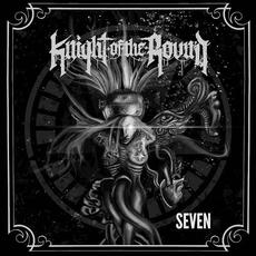 Seven mp3 Album by Knight of the Round