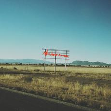 Mountains and Plains mp3 Album by Stubbleman