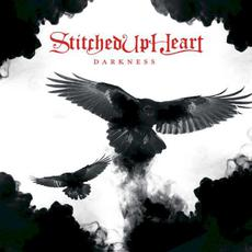 Darkness mp3 Album by Stitched Up Heart