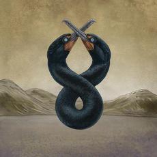 The Cormorant I & II mp3 Album by San Fermin