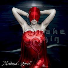 Medusa's Spell mp3 Album by Snakeskin