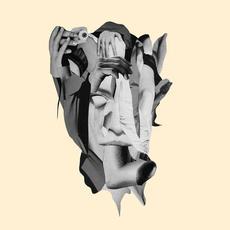 Milk Teeth mp3 Album by Milk Teeth