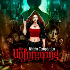 The Unforgiving (Japanese Edition) mp3 Album by Within Temptation