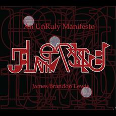 An Unruly Manifesto mp3 Album by James Brandon Lewis