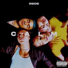 CALM mp3 Album by 5 Seconds Of Summer