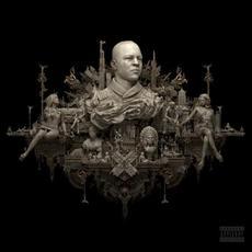 DIME TRAP mp3 Album by T.I.