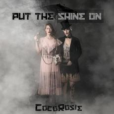 Put the Shine On mp3 Album by CocoRosie