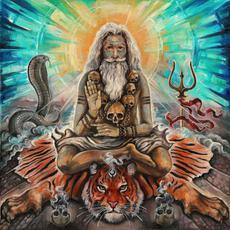 Moksha mp3 Album by Cult of Fire