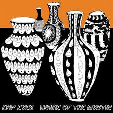 Whine of the Mystic mp3 Album by Nap Eyes