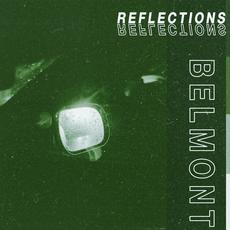 Reflections mp3 Album by Belmont
