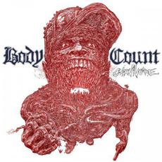 Carnivore (Limited Edition) mp3 Album by Body Count