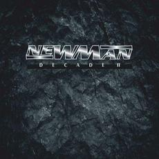 Decade II mp3 Artist Compilation by Newman