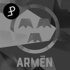 Armén mp3 Album by Pouppée Fabrikk