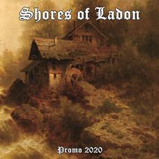 Promo 2020 mp3 Album by Shores Of Ladon