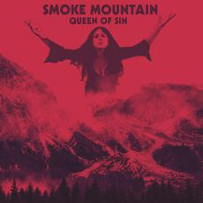Queen of Sin mp3 Album by Smoke Mountain