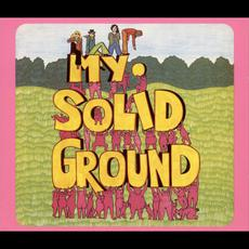 My Solid Ground (Re-Issue) mp3 Album by My Solid Ground