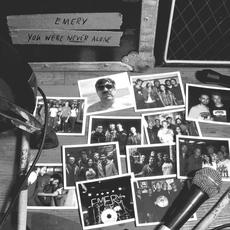 You Were Never Alone (Instrumental) mp3 Album by Emery